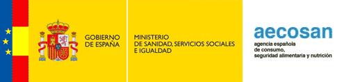 Agencia Española de Seguridad Alimentaria