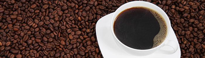 alimentos-café