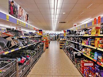 Fechas de Caducidad y Consumo Preferente: Diferencias