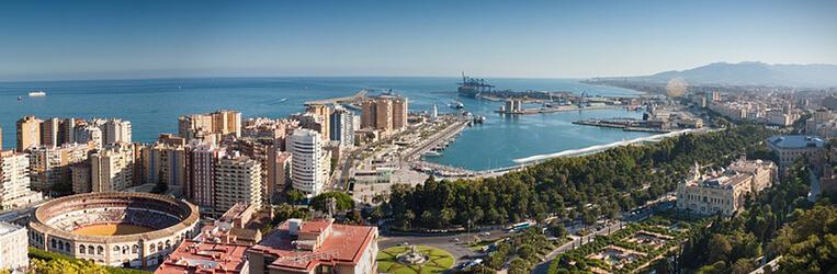 Carnet de Manipulador de Alimentos en Málaga
