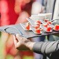 Carnet de manipulador de alimentos: ¿Obligatorio?