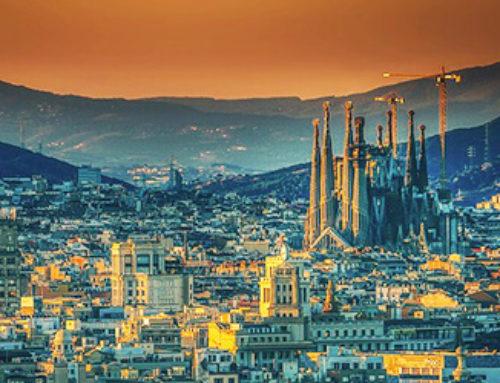 Carnet de Manipulador de Alimentos en Barcelona