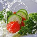 Hacer el curso de manipulador de alimentos online