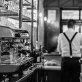 9 errores del Manipulador de Alimentos en Bares y Restaurantes