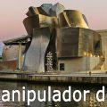 Carnet de Manipulador de Alimentos Euskadi