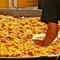 Carnet de Manipulador de Alimentos en Valencia