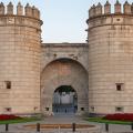 Carnet de Manipulador de Alimentos en Badajoz