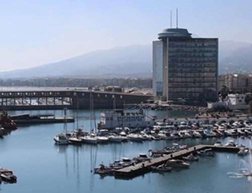 Carnet Manipulador de Alimentos Ceuta y Melilla